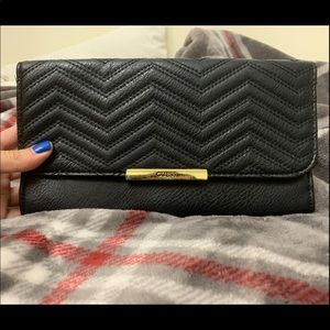 Clutch from Guess